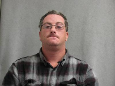 Walter L Pase a registered Sex Offender of Ohio