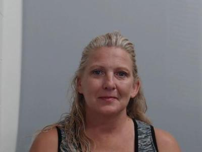 Dalena Rene Clever a registered Sex Offender of Ohio