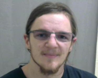 Brian Adams a registered Sex Offender of Ohio