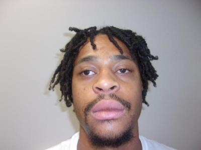 Josiah Tyree Haithcock a registered Sex Offender of Ohio