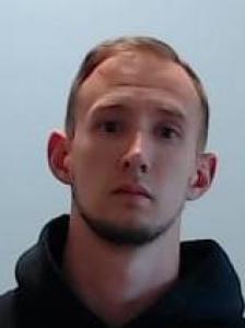 David Allen Williams a registered Sex Offender of Ohio