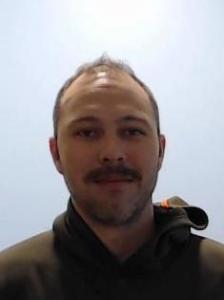 Jeffrey Tyler Minter a registered Sex Offender of Ohio