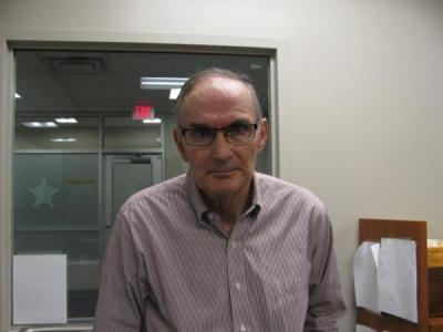 Dennis D Stark a registered Sex Offender of Ohio