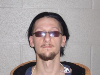 Joshua Howard Butt a registered Sex Offender of Ohio