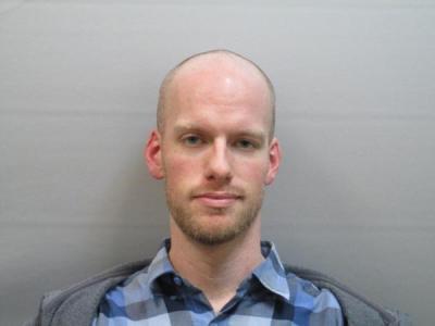 Alex Daniel Paxton a registered Sex Offender of Ohio