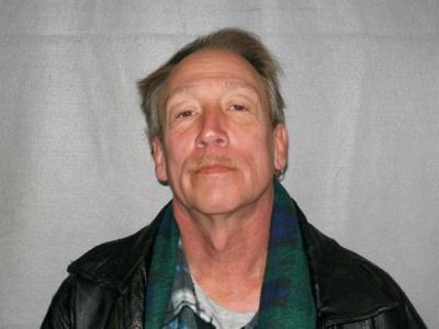 Larry Thomas Landt a registered Sex Offender of Ohio