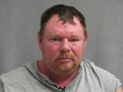 Edward Lee Donley a registered Sex Offender of Ohio