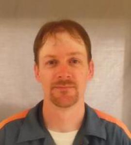 Virgil Lee Barnett a registered Sex Offender of Ohio