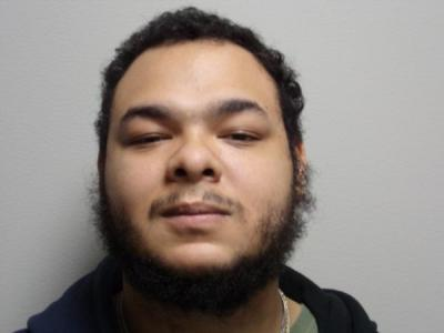 Kody Michael Bergs a registered Sex Offender of Ohio
