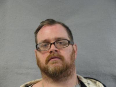Adam Ryan Uhrig a registered Sex Offender of Ohio