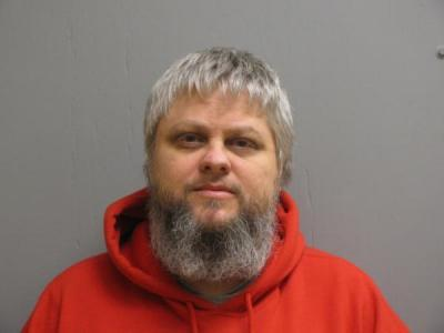 Hershal Daniel Smith a registered Sex Offender of Ohio