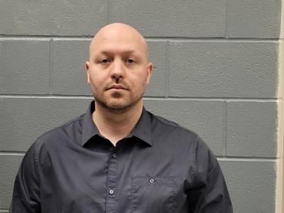 Samuel Richard Beckman a registered Sex Offender of Ohio