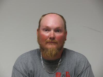 Allan Edward Caple a registered Sex Offender of Ohio