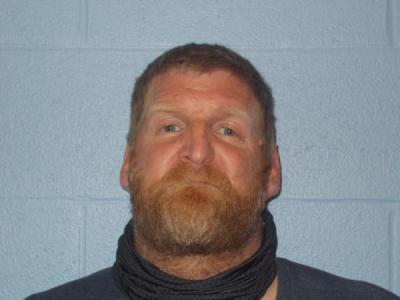 Gregory Charles Sakulich a registered Sex Offender of Ohio
