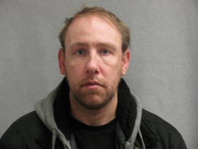 Sean James Miniter a registered Sex Offender of Ohio