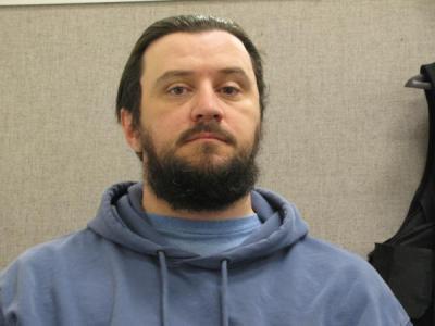 Richard James Cooper a registered Sex Offender of Ohio