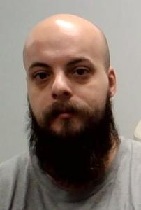 Patrick Leigh Soals a registered Sex Offender of Ohio