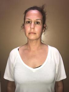 Jacqulyn Janey Rife a registered Sex Offender of Ohio