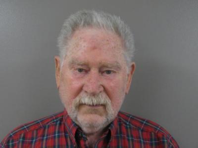 Herbert Paxton Jr a registered Sex Offender of Ohio