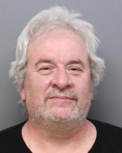 Jeff Bennett a registered Sex Offender of Ohio