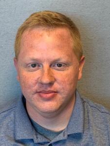 Derek John Gingerich a registered Sex Offender of Ohio