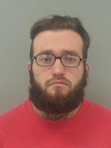 Tyler Ryan Phillips a registered Sex Offender of Ohio