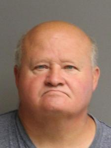 Frank E Ramsey a registered Sex Offender of New Jersey