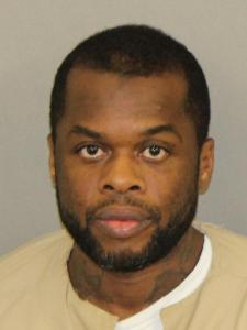 Anthony J Robinson a registered Sex Offender of New Jersey
