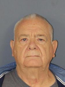 Robert L Schaefer a registered Sex Offender of New Jersey