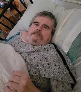John A Huston a registered Sex Offender of New Jersey