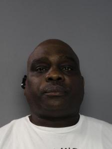 Elvis L Majors a registered Sex Offender of New Jersey
