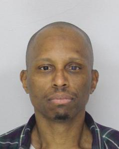 Tyrone C Steel a registered Sex Offender of New Jersey