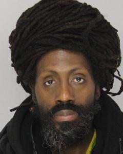 Lilmonique R Scott a registered Sex Offender of New Jersey