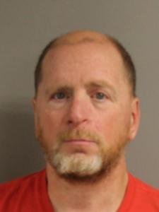 David B Lohsen a registered Sex Offender of New Jersey