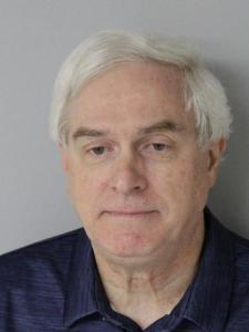 James J Krivacska a registered Sex Offender of New Jersey