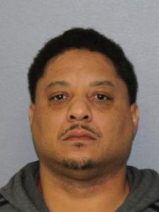 Buck Gunther a registered Sex Offender of New Jersey
