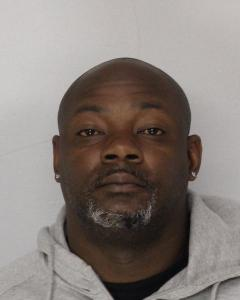 Robsami J Kelly a registered Sex Offender of New Jersey