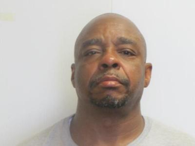 Stanley E Williams a registered Sex Offender of New Jersey