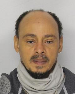 Darnell L Heath a registered Sex Offender of New Jersey