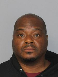 Michael L Lindsey a registered Sex Offender of New Jersey