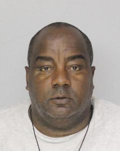 Mark A Warner a registered Sex Offender of New Jersey