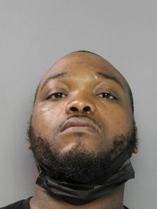 Rahneal A Williams a registered Sex Offender of New Jersey
