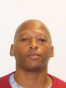 Clarence D Feaster a registered Sex Offender of New Jersey