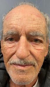 August J Dunn a registered Sex Offender of New Jersey
