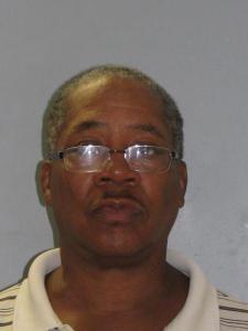Dennis Salley a registered Sex Offender of New Jersey