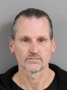 Paul R Porter a registered Sex Offender of New Jersey