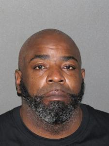 Oliver H Dillard a registered Sex Offender of New Jersey