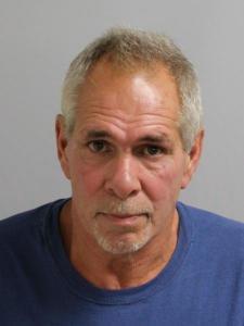 Richard J Mathews a registered Sex Offender of New Jersey