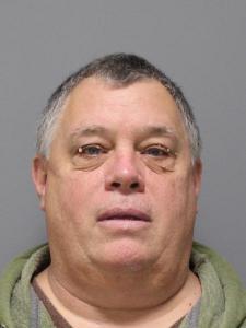 Douglas J Hickman a registered Sex Offender of New Jersey