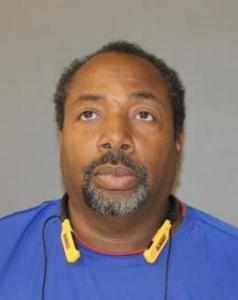 Matthew D Harris a registered Sex Offender of New Jersey